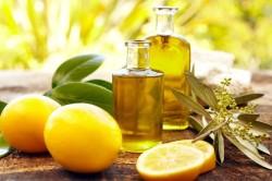 Ароматические масла для похудения груди