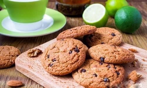 a5c3619a8f1d Можно ли есть овсяное печенье на диете   Домашний очаг
