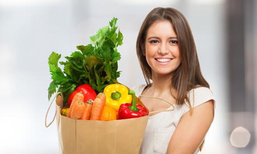 Правильное питание при гломерулонефрите
