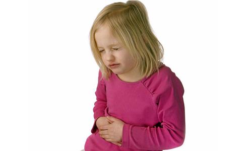 Проблема гастрита у детей