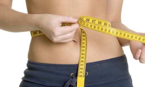 Сброс веса после приема гормональных препаратов
