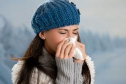 Польза гематогена при простуде
