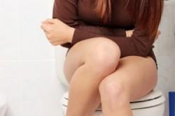 Диарея от диеты на кефире и свекле