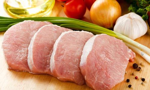 Жировая диета Квасневского для похудения