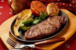 Отказ от жирной еды при панкреонекрозе