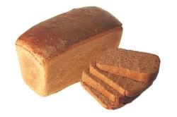 Прибавление в весе при употреблении хлеба