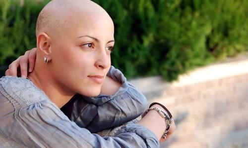 Проблема онкологического заболевания