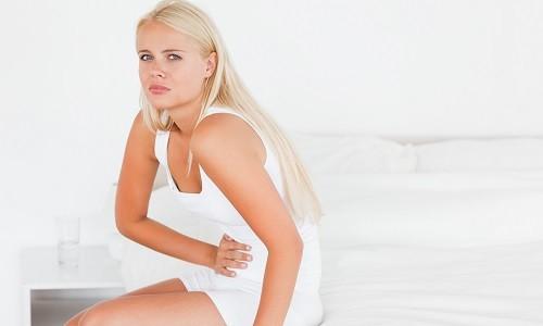 Проблема панкреонекроза
