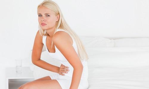 Проблемы повышенной мочевой кислоты