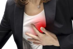 Вред мочегонных средств для сердечно-сосудистой системы