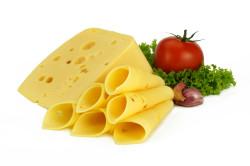 Сыр при гастрите с пониженной кислотностью