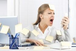 Польза гематогена при стрессе