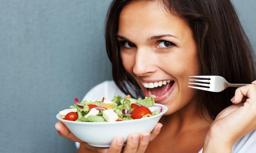Правильное питание при заболевании селезенки