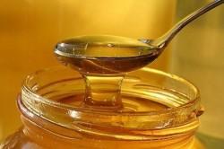 Мед для подавления роста раковых клеток