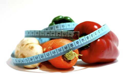 Похудение с помощью диеты по Адо