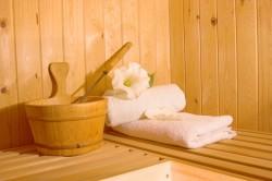 Польза бань и саун при похудении