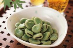 Польза бобов при мастопатии
