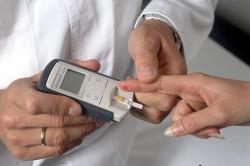 Диабет - противопоказание к гречневой диете