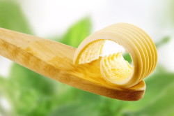 Сливочное масло при лечебной диете
