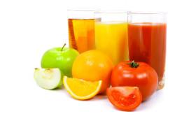Соблюдение питьевого режима во время диеты