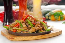 Вред острой пищи при эзофагите