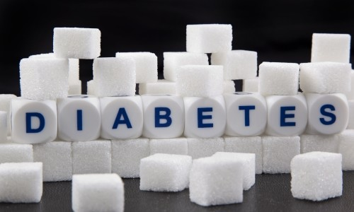 Проблема похудения при сахарном диабете