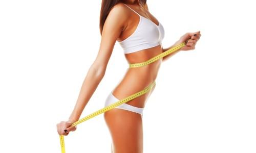 Польза диеты по гликемическому индексу