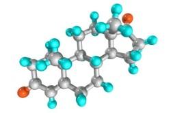 Переизбыток гормонов - причина заболеваний щитовидной железы