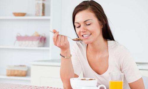 Гречневая диета как заваривать