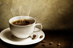 Отказ от кофе при поликистозе яичников