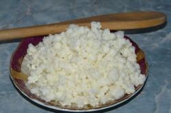 Польза молочного гриба для похудения