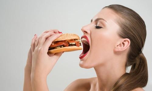 Польза читтинг диеты для похудения