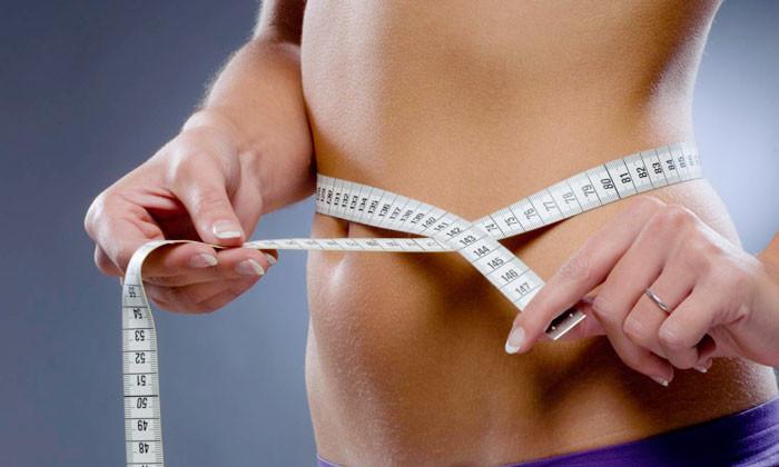 Быстрый метод похудения в домашних условиях 2