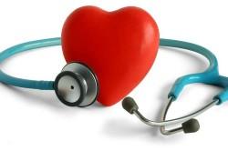Польза президентской диеты для сердца