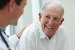 Консультация врача по правильному питанию при спайках кишечника