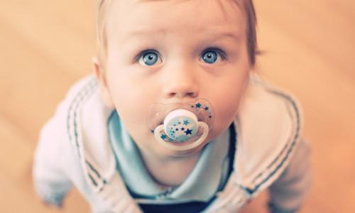 Проблема заболевания желчного пузыря у детей