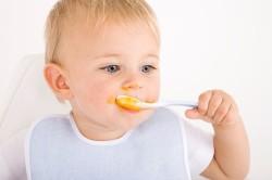 Правильное питание - профилактика запоров