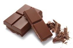 Исключение шоколада из рациона при приеме Варфарина
