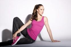 Правильно подобранная одежда для тренировок