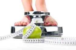 Способы похудения на горохе