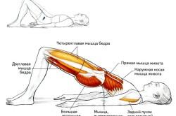 """Упражнение """"Волна"""" в китайской гимнастике"""