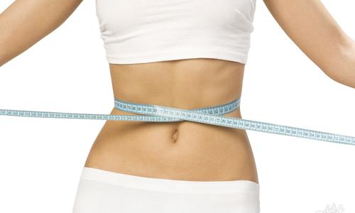 Похудение с помощью калиевой диеты