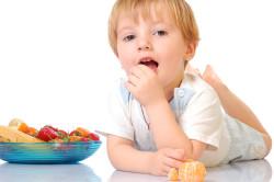 Что можно кушать при васкулите