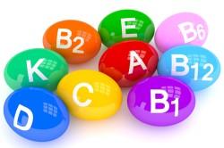 Витамины и микроэлементы - полезные составляющие куриного яйца