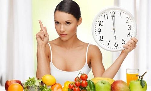Как ответить на вопрос: можно ли есть роллы на диете