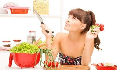 Особенности бгбк диеты