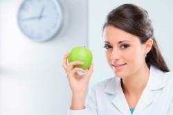 Консультация диетолога по вопросу диеты Дюкана